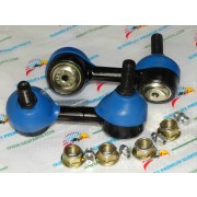 98-03 Honda 99-03 TL 2 NEW Stabilizer Bar Link Kit K90340 & K90341